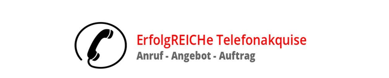 erfolgreiche-telefonakquise.de